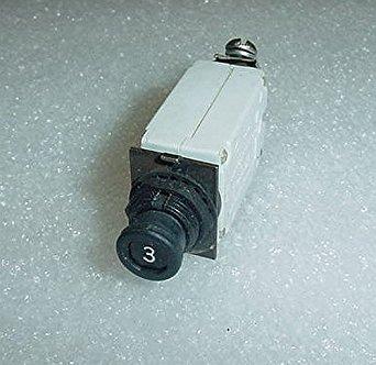 7277-2-3 Circuit Breaker