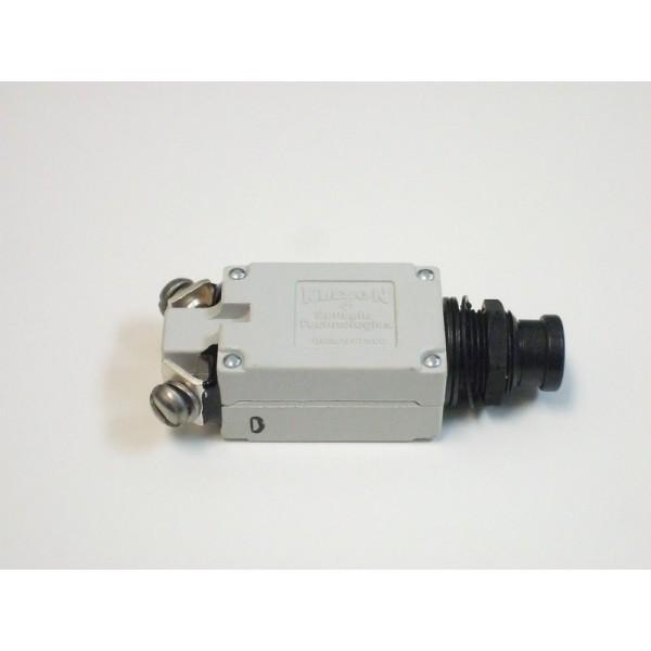 7277-2-5 Circuit Breaker
