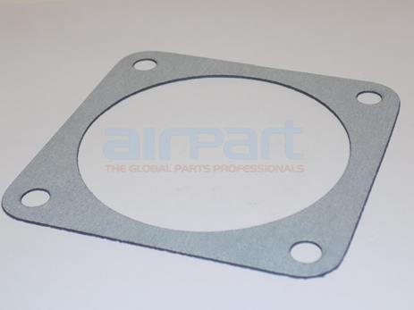 73032 Gasket-Air Inlet Housing