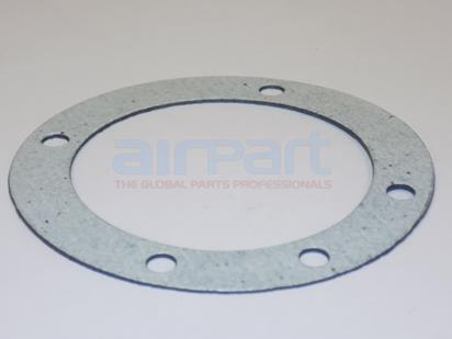 73314 Gasket-Density & Differential