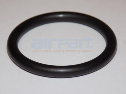 Lycoming 74065 Ring Oil Level Gauge Seal New