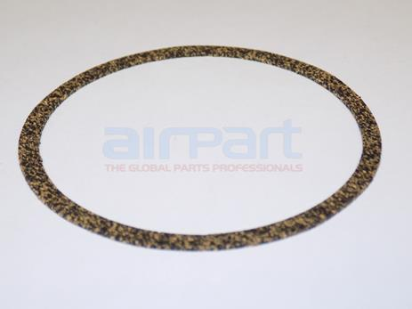751-882 Gasket Container
