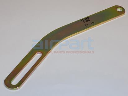 75380 Link-Alternator-Adjusting