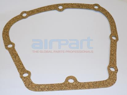 76036 Gasket-Rocker Box Cover