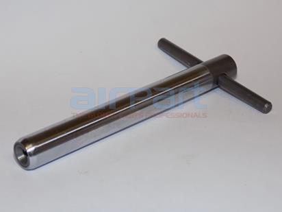 76121 Shaft Assy-Tachometer