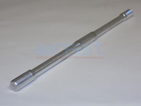 76220 Stud-.500-20 X 10.70 Long