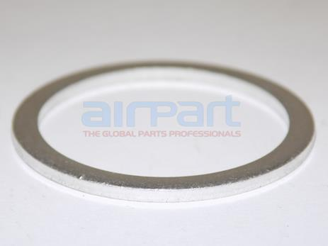 76510 Gasket-Oil Cooler By-Pass Vlv