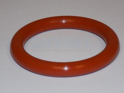 77569 Ring-Seal-Intake Pipe