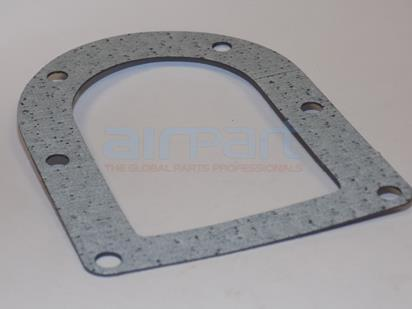 77723 Gasket-Turbocharge By-Pass