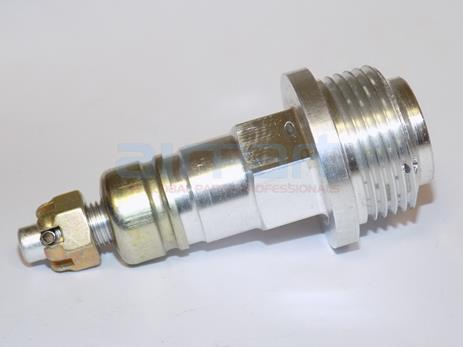 77808 Valve Assy-Oil Pressure Relief