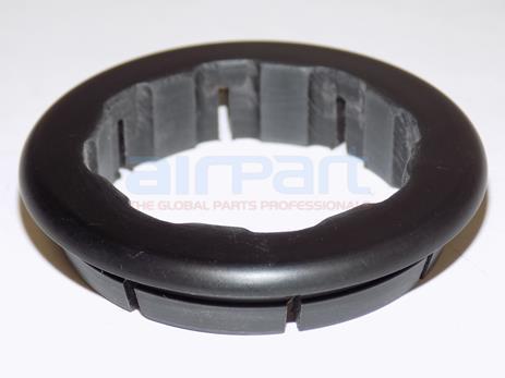 82834-002 Bearing Instr Panel