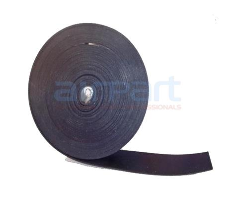 A-6888-16 Silicone Chafe Seal 3/32x1x18