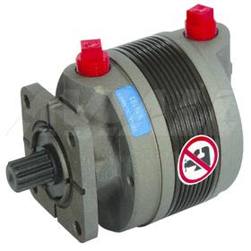 AA3216CW Dry Air Pump NEW, Tornado