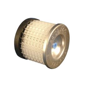 AAD9-14-5 Pneumatic Filter