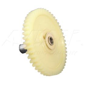 AB-357584 Gear Kit