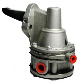 AF15473 Fuel Pump