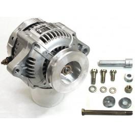 AL12-P70 Alternator 12V/70A (Prestolite)