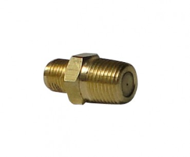 AN4022-1 Nipple