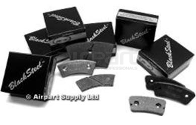 APS66-06400 Lining