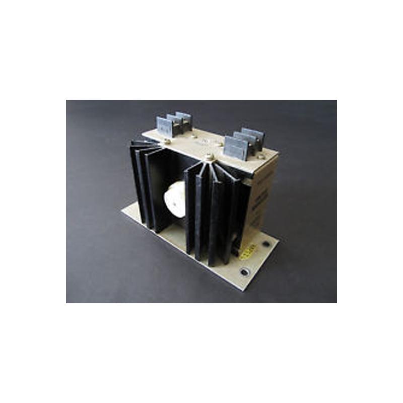 B00286-1 Reg 28v Parallel