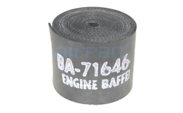 BA-71646-1-3 3