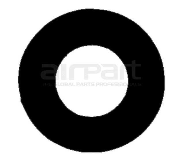 BA-751-872 Fuel Pump Gasket 1/8In  BrunaN