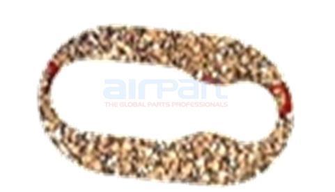 BA-756009 1/32In Cork Gasket, Fuel Strainer Gasket