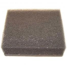 BA4108 Filter Element