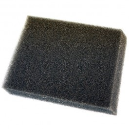 BA8 Filter Element