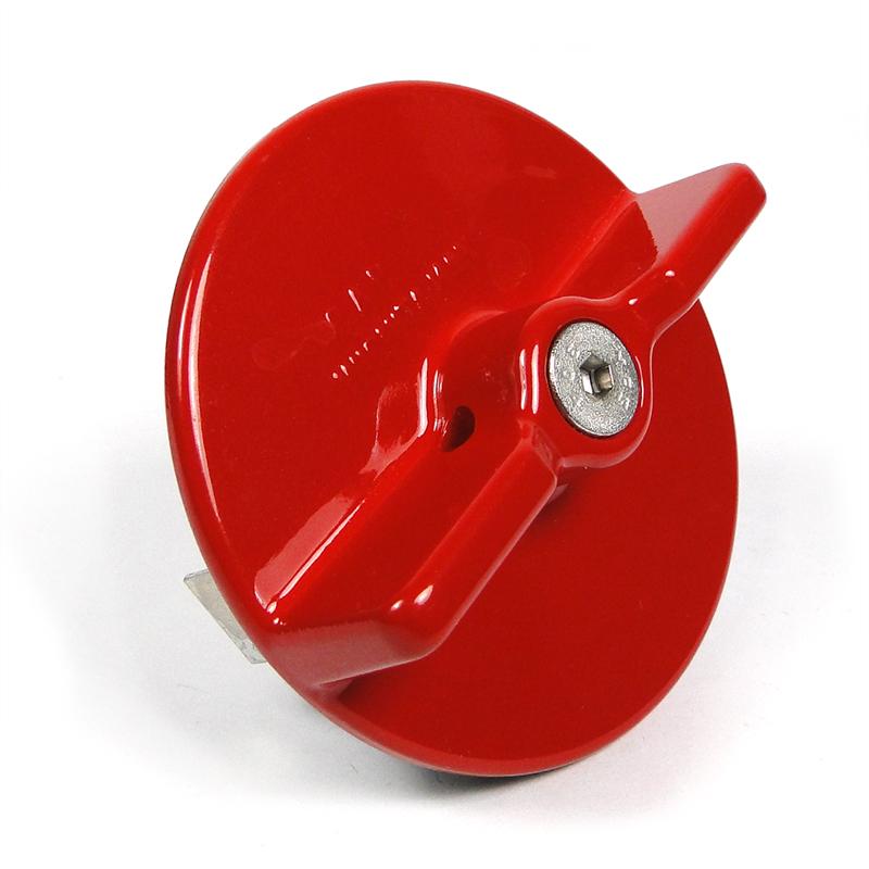 C156003-0101 Fuel Cap