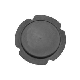 C21-100 Diaphragm