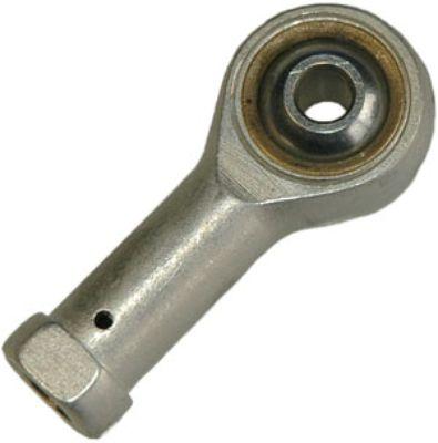 CA452-335A Rod
