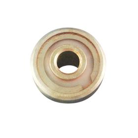 CA452-387 Bearing