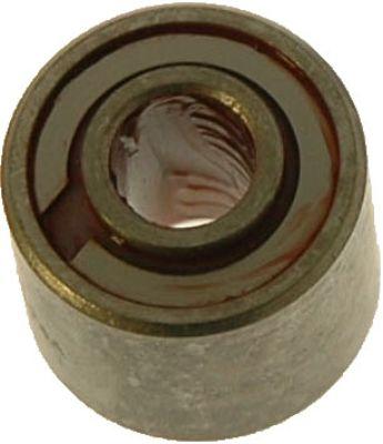 CA452-394 Bearing