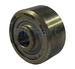 CA452-538 Bearing