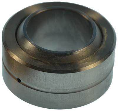 CA452-575 Bearing