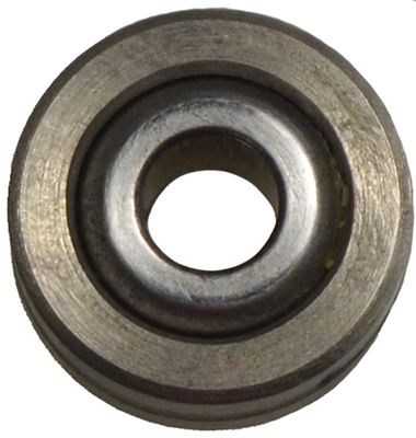 CA452-584 Bearing