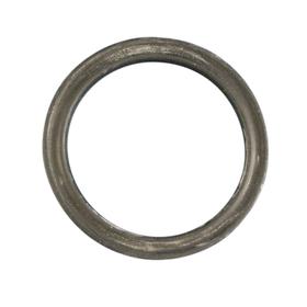 CA484-769 Quad Ring Seal Nose Gear