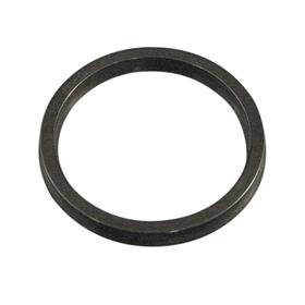CA484-770 Ring