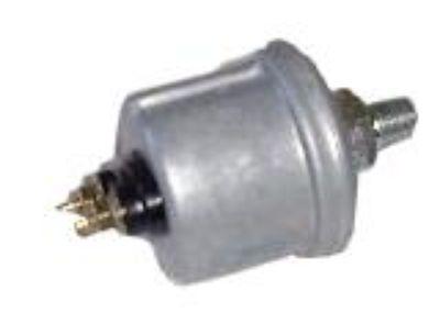 CA486-439 Transformer