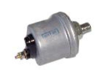 CA486-440 Transformer