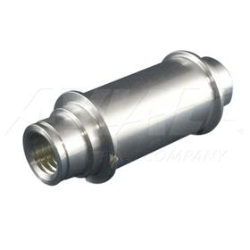 CA63530-100 Barrel