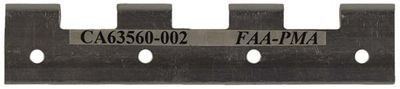 CA63560-002 Hinge Stabilator Tab Outboard