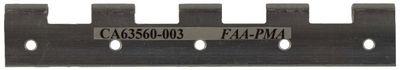 CA63560-003 Hinge