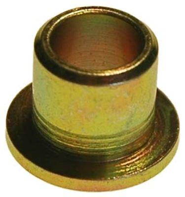 CA67026-007 Bearing