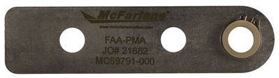 CA69791-000 Plate