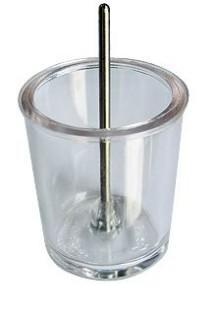 CCA39680 Fuel Sampling Cup
