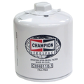 CH48110-1 Spin-On Oil Filter