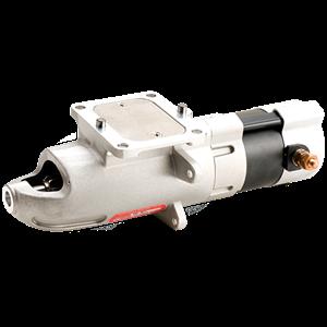 ERB-8012 Starter, E-Drive 24v