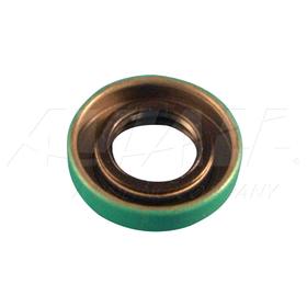 ES3331 Oil Seal